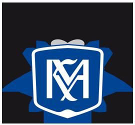 Асоціація випускників Наукма. Сторінка на сайті