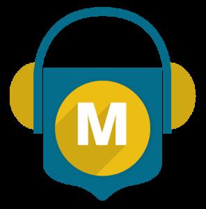 M-Radio - Могилянське радіо