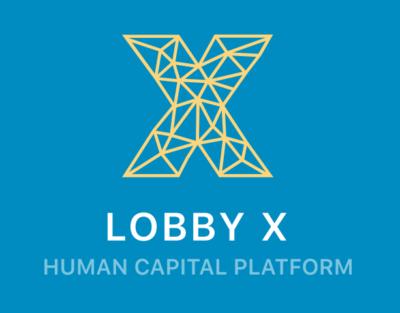 Наш провідний партнер - Могилянський проект Lobby X