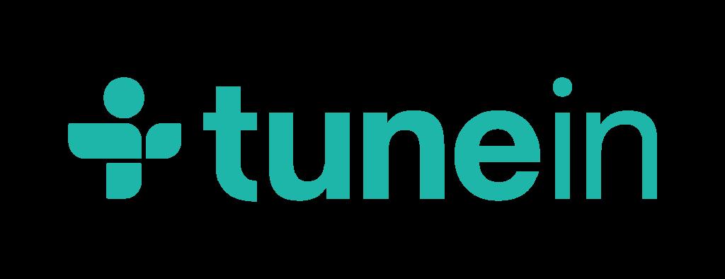 tunein_logo_2000px
