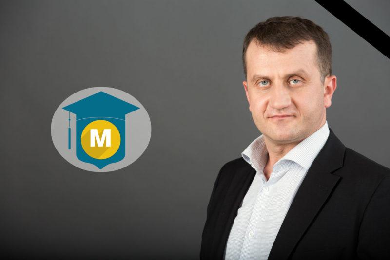 Vitaliy Shaposhnikov