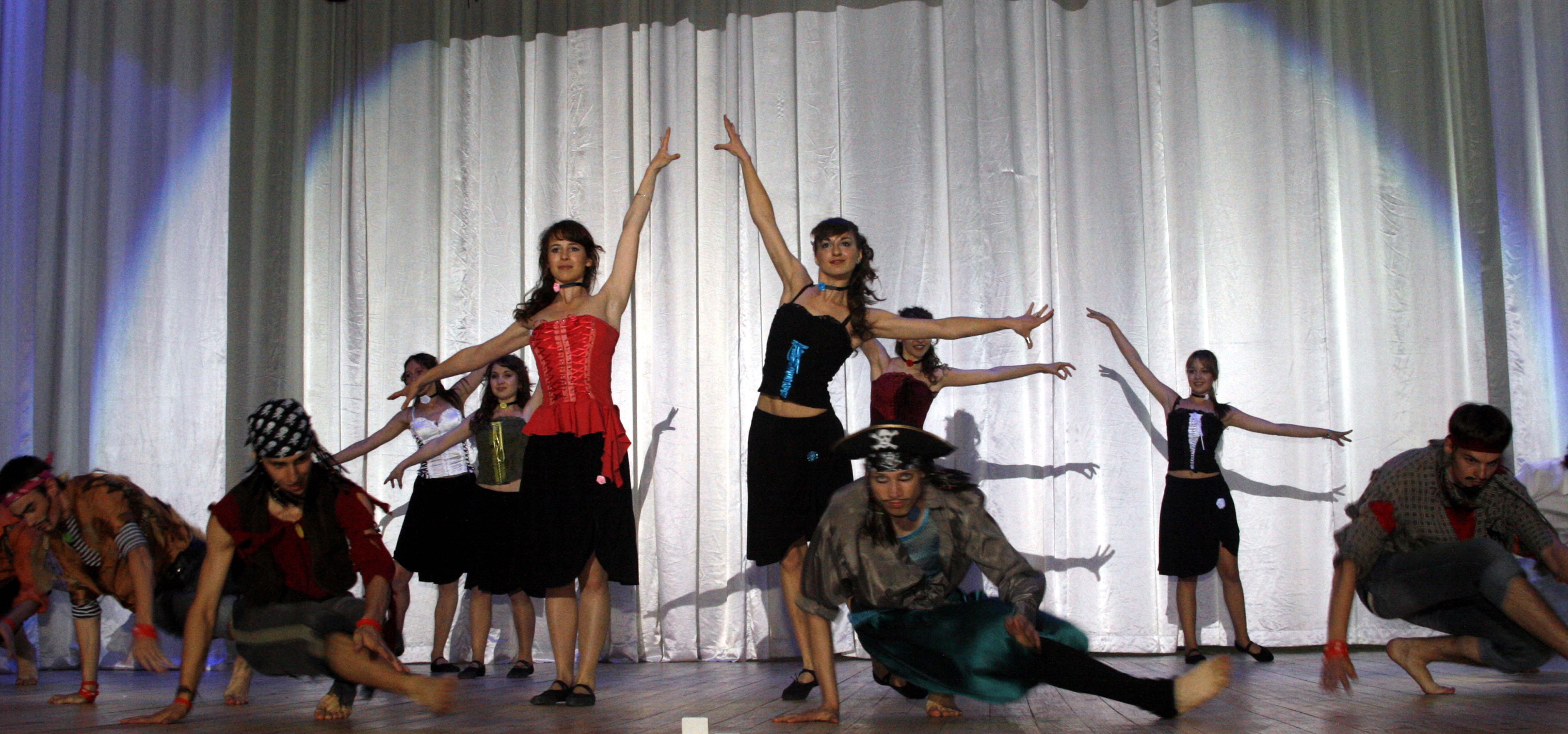 пірати ФПрН 2008 (1)