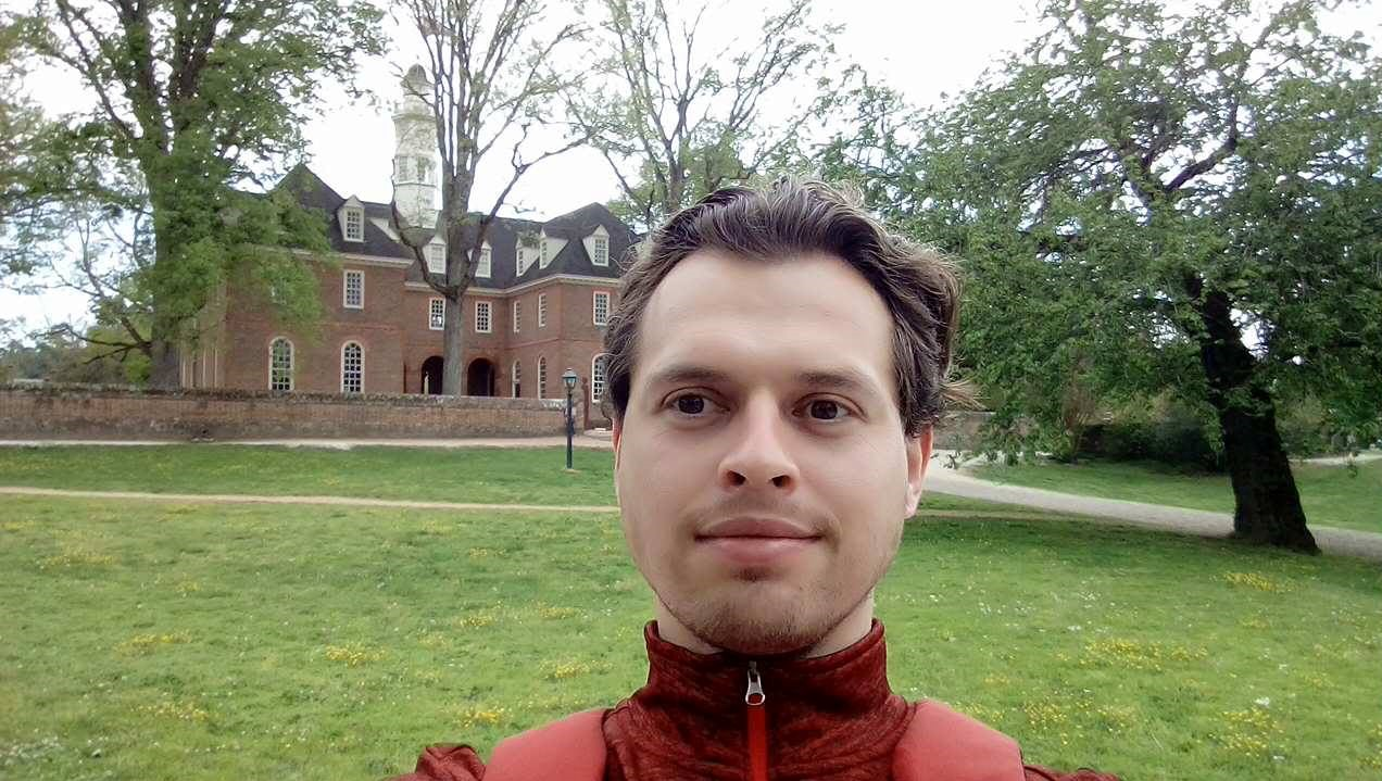 06 - Fulbright - William & Mary University
