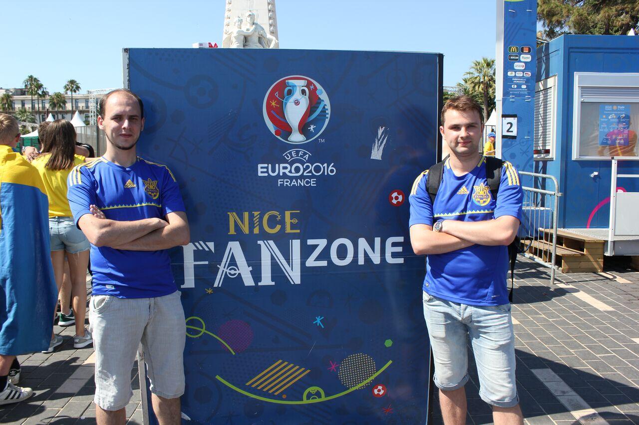 euro2016_preview
