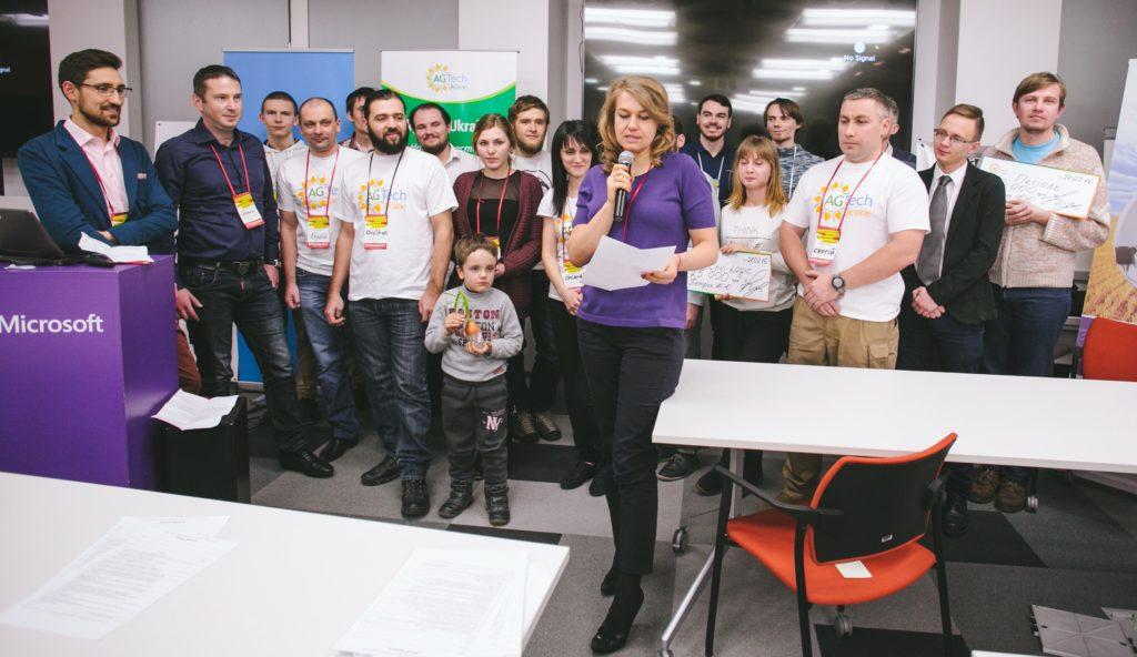 Фото з сайту hub.kyivstar.ua