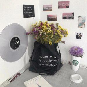 Інстаґрам: @inspired.bags._
